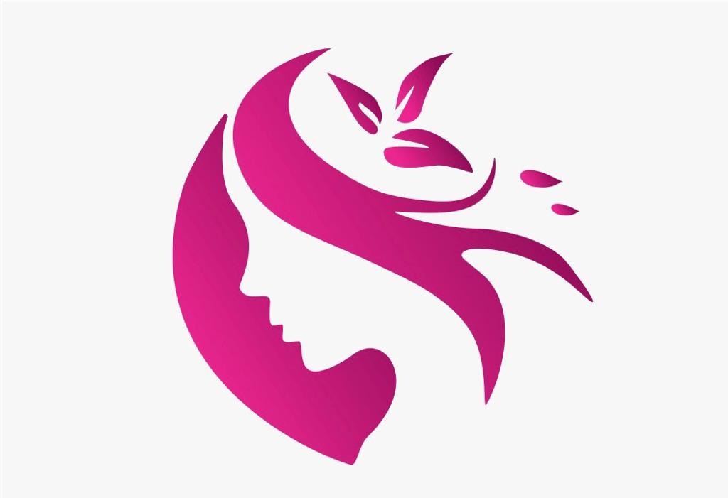 """Se desarrollará la Segunda Edición del """"Premio Mujer Empresaria-Tierra del Fuego 2021"""""""