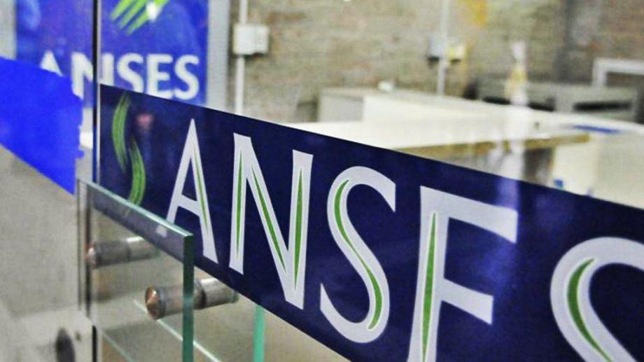 ANSES Lanza un Programa de Beneficios en comercios de todo el país.