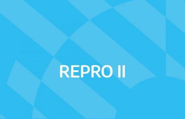 Amplían la asistencia por REPRO II ante la segunda ola de COVID-19